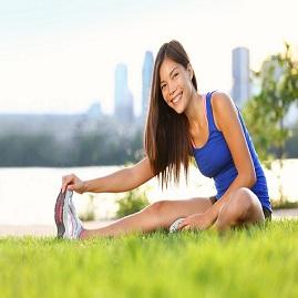 ورزش بعد از جراحی های زیبایی