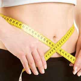 1443380325womens-medical-weight-losstiiiiit
