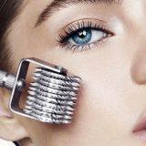 میکرونیدلینگ: کلاژن سازی جهت بهبود کیفیت و بافت پوست (مزایا و هزینه)