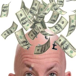 تیرگی پشت لب عوامل موثر بر قیمت (هزینه) کاشت موی سر براساس روش کاشت و ...
