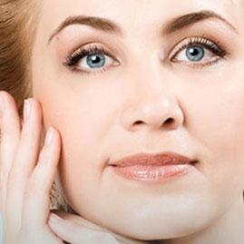 تیرگی پشت لب ترمیم و درمان جای سوختگیها با جراحی پلاستیک - کلینیک پوست ...