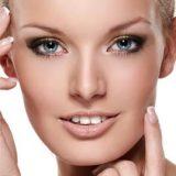 لاغر کردن صورت با لیپوساکشن و جراحی