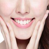 زاویه دار کردن فک و صورت با روشهای جراحی و تزریق